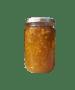 Marmellata di Mandarini (6 Vasetti)