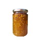 Marmellata Arance e Limoni (6 vasetti)