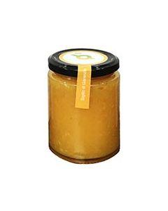 Marmellata di Arance Bionde  (6 vasetti)