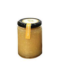 Marmellata di Limoni (6 vasetti)