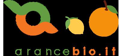www.arancebio.it